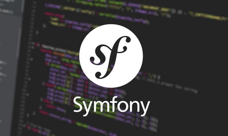 Desarrollo Web en Symfony 3