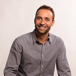 Levi Esteller Sala