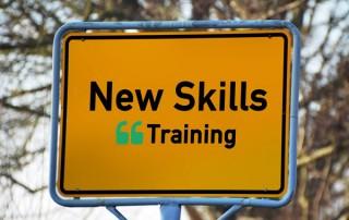 cursos de desarrollo web a medida