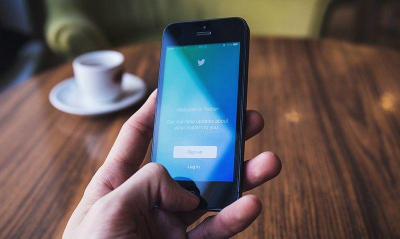 promocionar un prodcuto en las redes sociales
