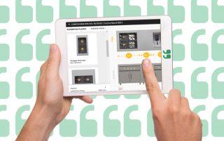 configurador de cocinas profesionales online-miniatura
