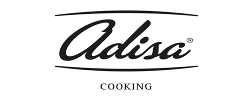 logo adisa cooking